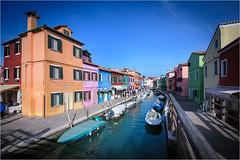 141101 burano 513 (# andrea mometti | photographia) Tags: venezia colori burano merletti