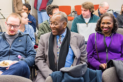 SK_2016-03-0009 (commblks) Tags: people ut university knoxville tennessee diversity utk inclusion cfb utknoxville cynthiafleming commissionforblacks trailblazerseries