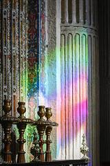15 27 12 _DSC0035.jpg (jmacirez13) Tags: luz iglesia colores salvador semanasanta parroquia cristaleras domingoderamos hermandaddelamor