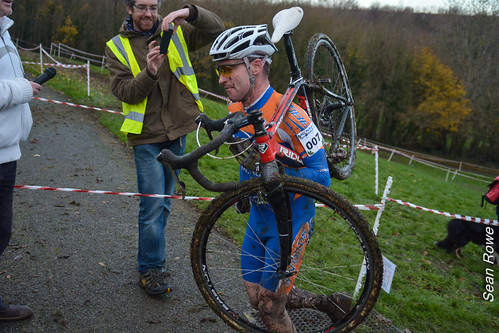 Leinster Xcross Champs, 2015