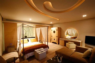Hotel Aguas de Ibiza 8