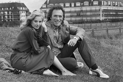 What Did Clint Eastwood and Sondra Locke Look Like 36 Ago #dh #historyphoto #histtech #vintagephoto #ClintEastwood #digitalhistory #HistoryPic http://ift.tt/1Qf1ph7 (Histolines) Tags: history look like retro dh what timeline ago clint did 36 sondra locke clinteastwood eastwood vintagephoto vinatage digitalhistory historyphoto histtech historypic histolines httphistolinescomtimelineeventphpeventlinkid745081charnameclinteastwood