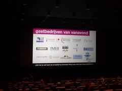 Premiere RokjesDag in De Nieuwe Kolk in Assen (Studio Glendance Assen) Tags: dansers modellen glendance