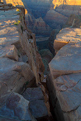 Grand Canyon (wegstudio) Tags: grandcanyon hualapai hualapaiindianreservation grandcanyonskywalk
