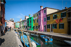 141101 burano 561 (# andrea mometti | photographia) Tags: venezia colori burano merletti