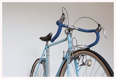 REN HERSE 1964 (kick-my-pan) Tags: old paris france bike bicycle vintage french collection berthoud bicyclette ta franais adhoc jos vlo atom brooks collector cyclo vieux cycliste ancienne ancien atelier vintagebike stronglight cyclotourisme huret campagnolo herse vintagebicycle randonneur soubitez sologne oldbicycle randonneuse alexsinger maxicar bikebicycle superchampion cyclosportif frenchbicycle classicbicycle grandbois idale lefol vieuxvlo lecycliste renherse vloancien renandr classiquebicycle vlodecollection