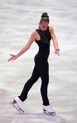 P3051207 (roel.ubels) Tags: sport denhaag figure nk uithof schaatsen 2016 onk topsport skaring kunstrijden
