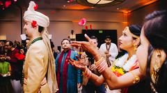 _DSC9210.jpg (anufoodie) Tags: wedding rohit sahana rohitsahanawedding