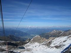 kitzsteinhorn 044 (Christandl) Tags: salzburg austria sterreich kitzsteinhorn pinzgau