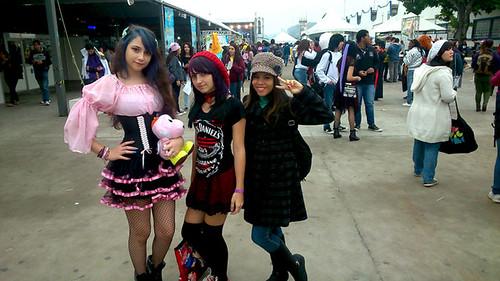 anime-friends-2014-especial-cosplay-90.jpg