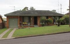 1 Heyson Street, West Kempsey NSW