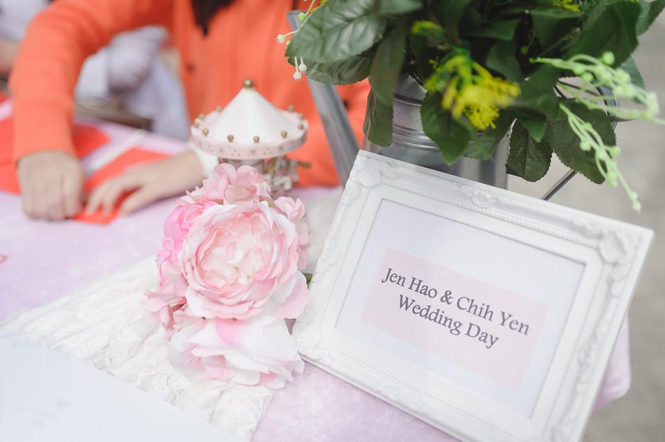 婚禮攝影-台南北門露天流水席-034