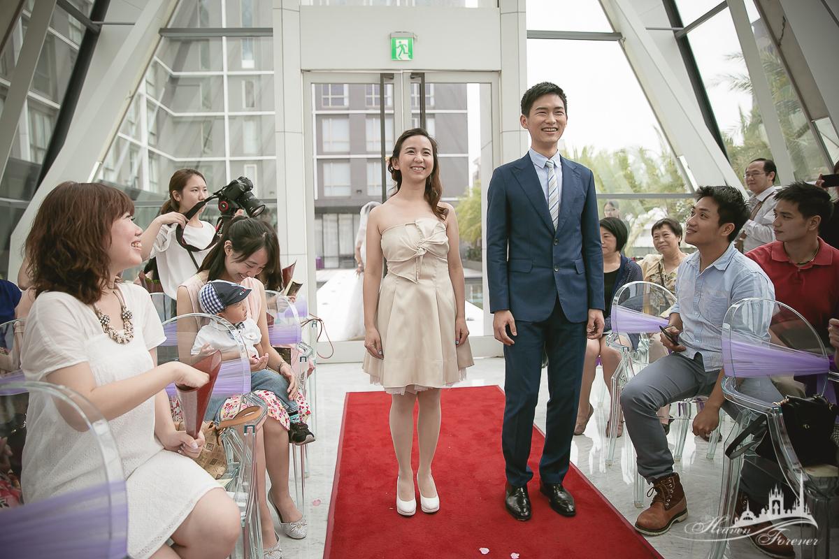 婚禮記錄@新竹芙洛麗_037.jpg