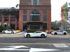 Ferrari Laferrari  458Speciale F430 scuderia 458 spider PORSCHE 996GT3 458 italia  458 spider Novitec Torado Lamborghini Aventador LP700-4  RUF 3800S F12 berlinetta (ak4787106) Tags: ferrari laferrari 458speciale f430 scuderia 458 spider porsche 996gt3 novitec torado lamborghini aventador lp7004 r ruf 3800s f12 berlinettauf berlinetta italia worldcars