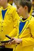 2016-03-19 CGN_Finals 049 (harpedavidszoetermeer) Tags: netherlands percussion nederland finals nl hip flevoland almere 2016 cgn hejhej indoorpercussion harpedavids