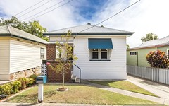 119 Main Road, Speers Point NSW