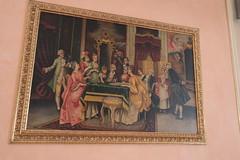 IMG_6261 (pesciliere) Tags: paintings nipslip antichit canonefs1022 almennosanbartolomeo canoneos70d villamalliana comunibergamaschi