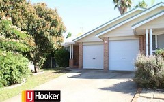 1/11 Cowper Close, Tamworth NSW