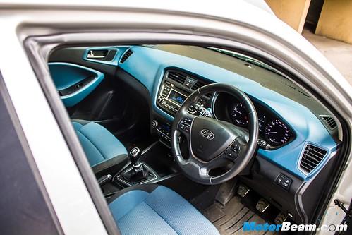 Hyundai-i20-Active-Long-Term-11