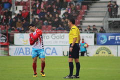 CD LUGO - GIRONA FC (21)