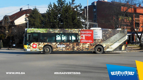 Info Media Group - Triglav, BUS Outdoor Advertising, 12-2015 (10)