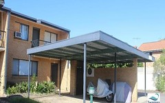 11/752 Pacific Hwy, Marks Point NSW