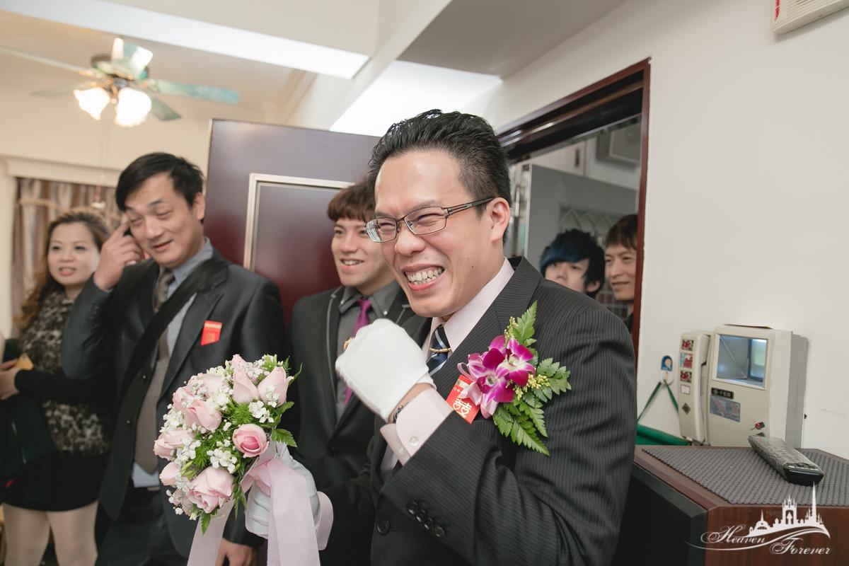 婚禮記錄@中和華漾_0033.jpg