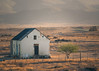 (Nadine Swart) Tags: house holiday home rural southafrica farm roadtrip calitzdorp nadineswart