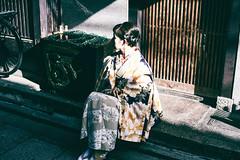 DSC_8141-1 (Ivan KT) Tags: light shadow 2 portrait woman art girl photography kyoto lotus taiwan exhibition sight conceptual backlighting