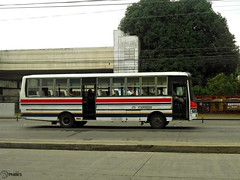 JB Express (Monkey D. Luffy ギア2(セカンド)) Tags: road city bus public photography photo philippines transport vehicles transportation vehicle society davao philippine isuzu enthusiasts philbes