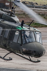 COPYRIGHT FRANCISCO FRANCS TORRONTERA (18) (OROEL (Francisco Francs Torrontera)) Tags: chopper tiger huey helicopter spanish helicopters chinook cougar tigre eurocopter ec135 ch47 ejrcitodetierra uh1 as532 attackhelicopter cargohelicopter ec665tigre ejrcitoespaol uh1h ch47d uh1huey spanisharmy ch47chinook fuerzasarmadasespaolas famet as532cougar ec665 helicoptercrew heavyhelicopter tigrehap spanisharmyhelicopter cougaral ha28hap fuerzasaeromvilesdelejrcitodetierra tigerhap airbushelicopter