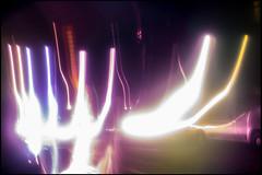 20160223-025 (sulamith.sallmann) Tags: wedding blur berlin night germany effects deutschland nightshot nacht filter effect mitte unscharf deu effekt nachtaufnahme nachts gesundbrunnen sulamithsallmann jlicherstrase folientechnik