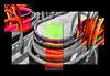 419a Cabas (Docaron) Tags: color colour basket market marché couleur panier cabas dominiquecaron