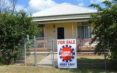 59 Congewai Street, Aberdare NSW