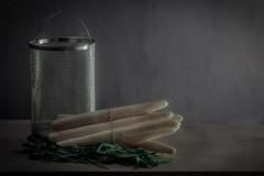 asperge (t.boelaars) Tags: dragon stilleven asparagus stillife herb asperge