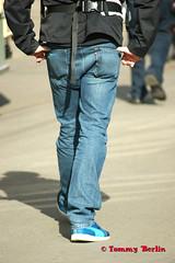 jeansbutt9340 (Tommy Berlin) Tags: men ass butt jeans ars levis