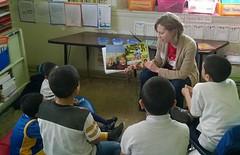 Philadelphia Literacy Day