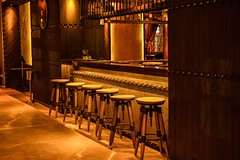 Lord-of-the-drinks-7 (Amate Audio) Tags: barcelona new food india bar key place delhi lord rings drinks sound joker amplifier dsp connaught amate amateaudio