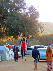 Desert Hearts Fall Festival 2015 ()-(berenice)-() Tags: autumn music art fall festival hearts los desert dh burner coyotes 2015 transformational