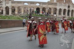 Natale di Roma 2016_96