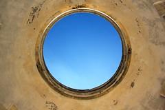 Sotto il cielo (...my point of view) Tags: cielo villa marzo sotto pisani 2015