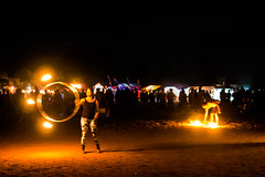 2016-03-26 Confest 020.jpg (andrewnollvisual) Tags: night outdoors fire dance lowlight performance festivals australia panasonic hoops hooping 25mm firetwirling fireperformance confest gh2 m34 microfourthirds andrewnoll confest2016