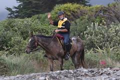 IMG_EOS 7D Mark II201604039656 (David F-I) Tags: horse equestrian horseback horseriding trailriding trailride ctr tehapua watrc wellingtonareatrailridingclub competitivetrailriding sporthorse equestriansport competitivetrailride april2016 tehapua2016 tehapuaapril2016 watrctehapuaapril2016