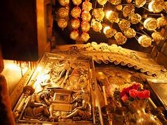 Santo Sepulcro, Jerusaln (Fernando+Merced) Tags: praying holyland tierrasanta jerusalen oracin pilgrimaje