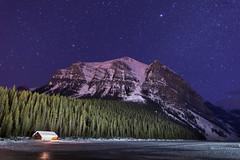 Lake Louise (ykkim2558) Tags: canada lakelouise