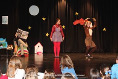 STORYTELLING MONTEQUINTO presenta 'Dogs dont do ballet con Helen Doron (C. Cultural Biblioteca Montequinto (Dos Hermanas)) Tags: storytelling doshermanas bibliotecamunicipalmigueldelibes centroculturalbibliotecademontequinto helendoronmontequinto cuentoseningls bibliotecademontequinto