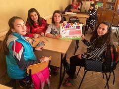"13078183_1155708587786630_596825975_o ( "". "" . ) Tags: bulgaria pazardjik    bregov sougeorgibregov pazardjik"