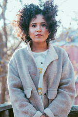 IMG_7713-6 (taya+risha) Tags: portrait beauty headshot portraiture naturalhair blackwomen blackgirls