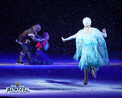 Kristoff coming to Anna, after Elsa struck her with her powers (DDB Photography) Tags: show anna ice ariel goofy fairytale movie mouse photography penguins olaf frozen duck pittsburgh nemo princess pennsylvania hans feld prince disney mickey story skate figure mickeymouse animation cinderella minnie minniemouse snowwhite sven donaldduck elsa princesses dory ddb princecharming waltdisney iceshow kristoff disneyonice disneycharacters disneymovie pittsburghpenguins princeeric figureskate disneypictures animatedmovie disneyphoto snowprince princehans consolenergycenter feldentertainment ddbphotography arendelle elsathesnowqueen frozenonice dukeofweselton