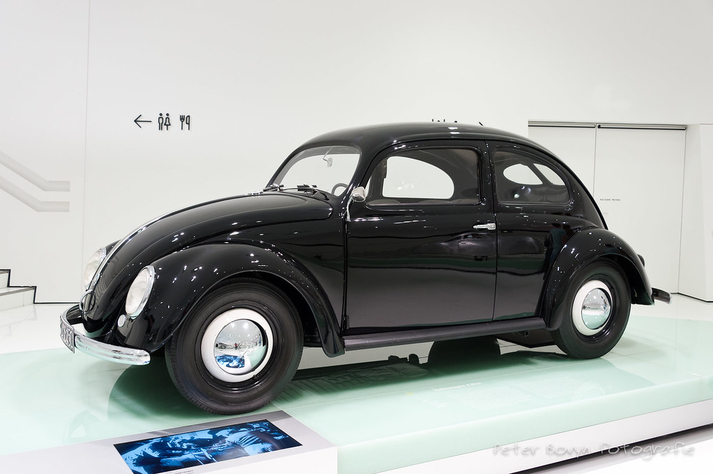the world 39 s best photos of porschemuseum and vw flickr. Black Bedroom Furniture Sets. Home Design Ideas